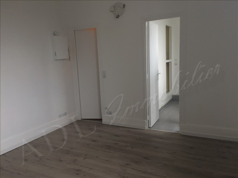 Vente appartement Chantilly 131 000€ - Photo 3