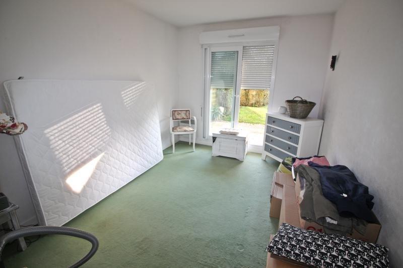 Vente appartement Abbeville 118000€ - Photo 7