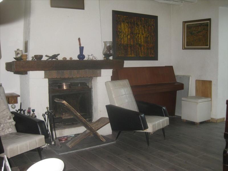 Vente maison / villa St martin la garenne 192000€ - Photo 4