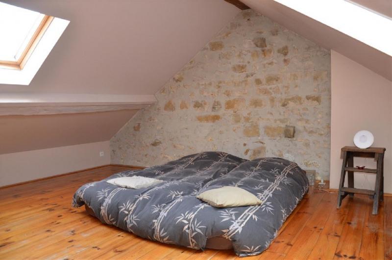 Sale house / villa Samois sur seine 270000€ - Picture 9
