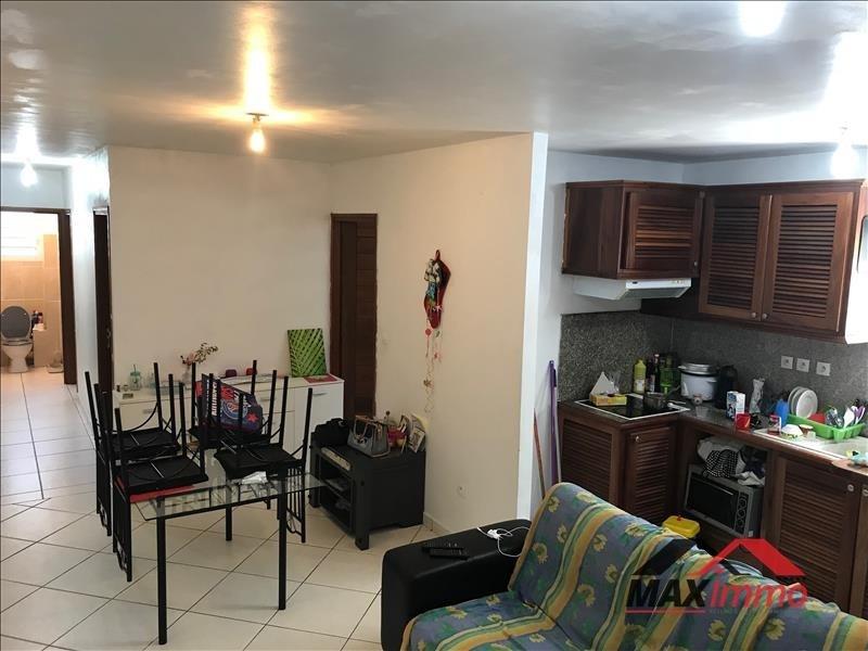 Vente appartement Ravine des cabris 122000€ - Photo 3