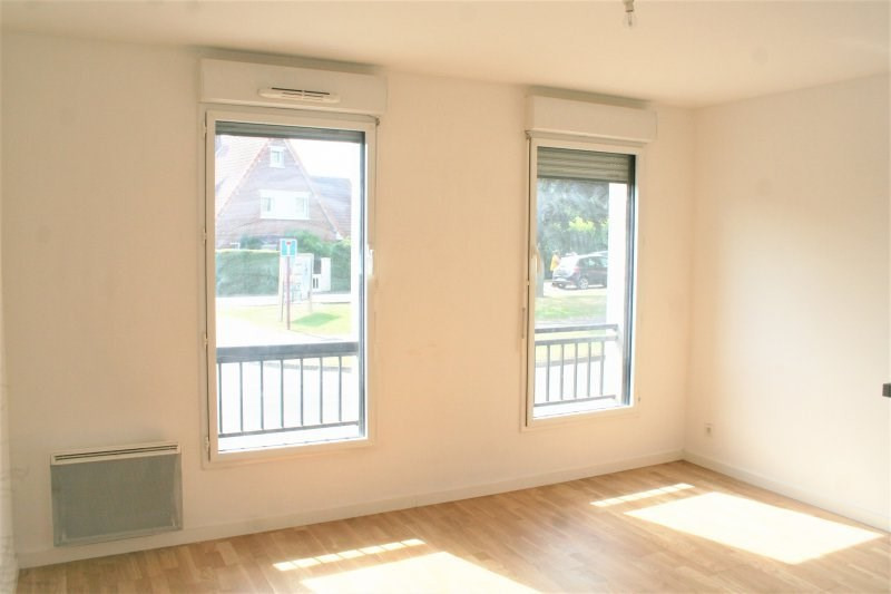 Vente appartement St omer 80000€ - Photo 3