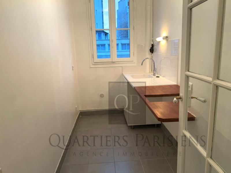 Location appartement Paris 12ème 1230€ CC - Photo 4