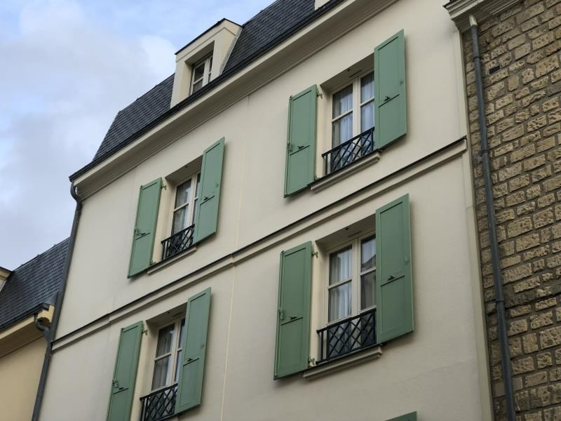 Vente appartement St germain en laye 450 000€ - Photo 3