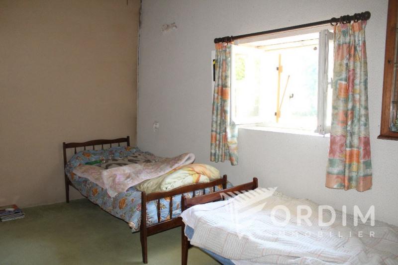 Vente maison / villa Lindry 119900€ - Photo 6