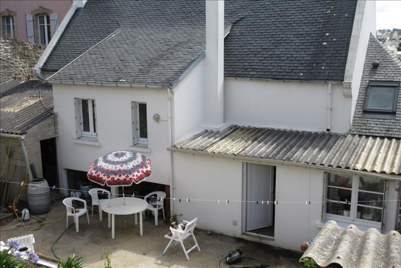 Vente maison / villa Audierne 182350€ - Photo 8