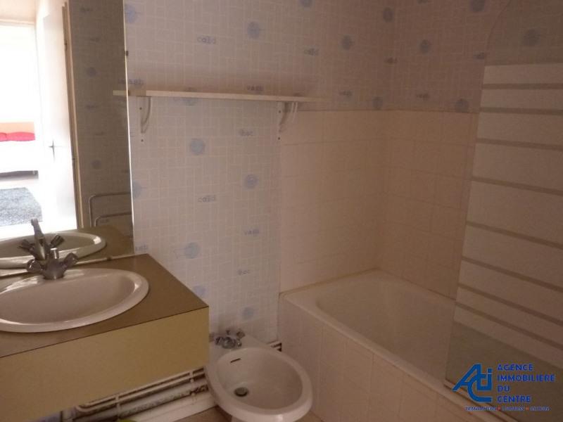 Location appartement Pontivy 305€ CC - Photo 10