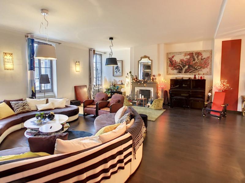 Vente de prestige appartement Avignon 680000€ - Photo 3