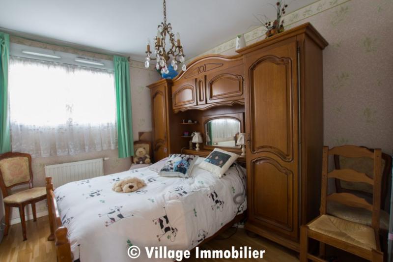 Vente appartement Saint priest 209000€ - Photo 6