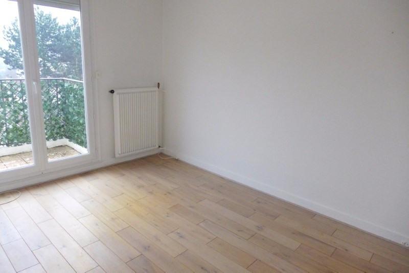 Locação apartamento Garches 1200€ CC - Fotografia 2