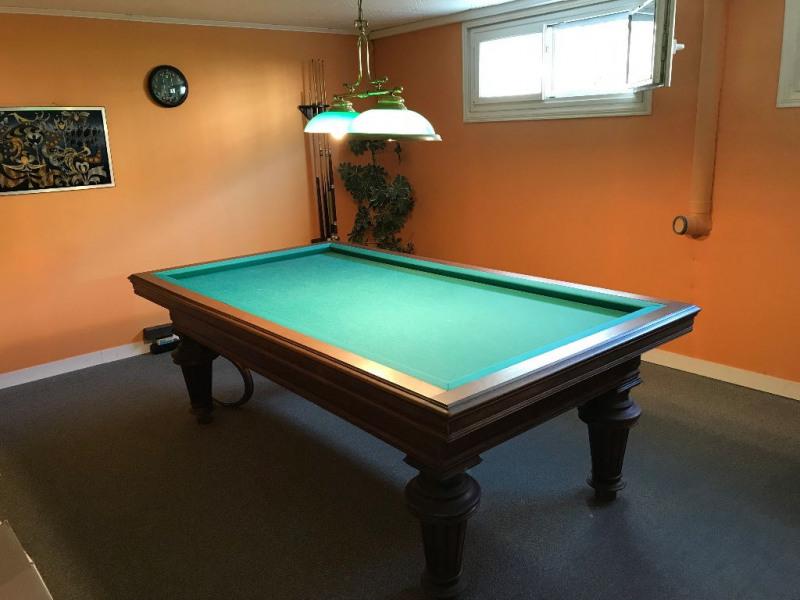 Sale house / villa Doue 335000€ - Picture 14