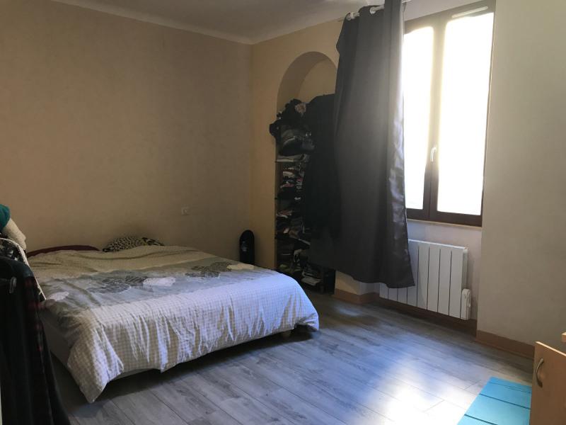 Produit d'investissement immeuble Saint-cyprien 176000€ - Photo 4