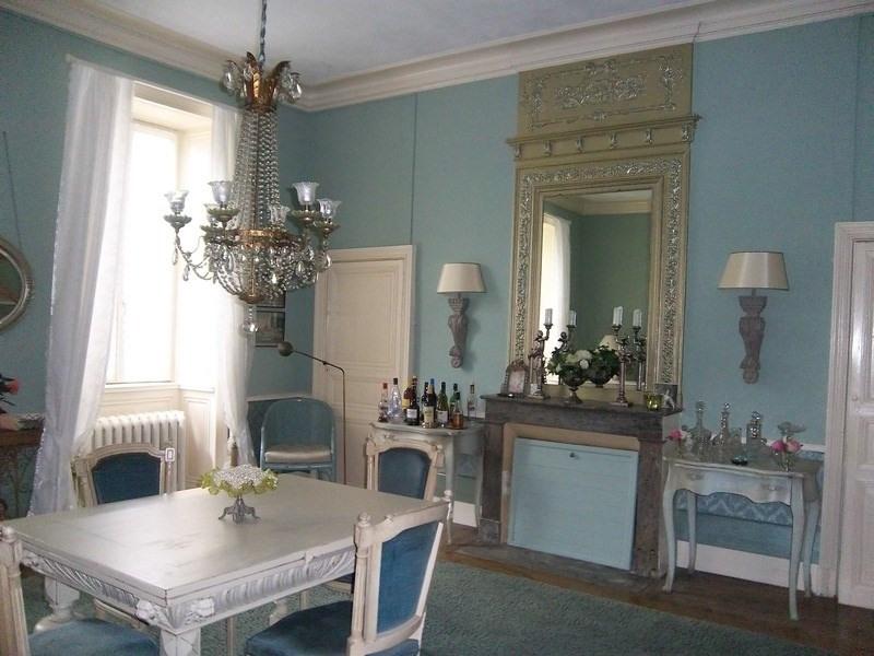 Vente de prestige maison / villa Château-d'olonne 623500€ - Photo 6