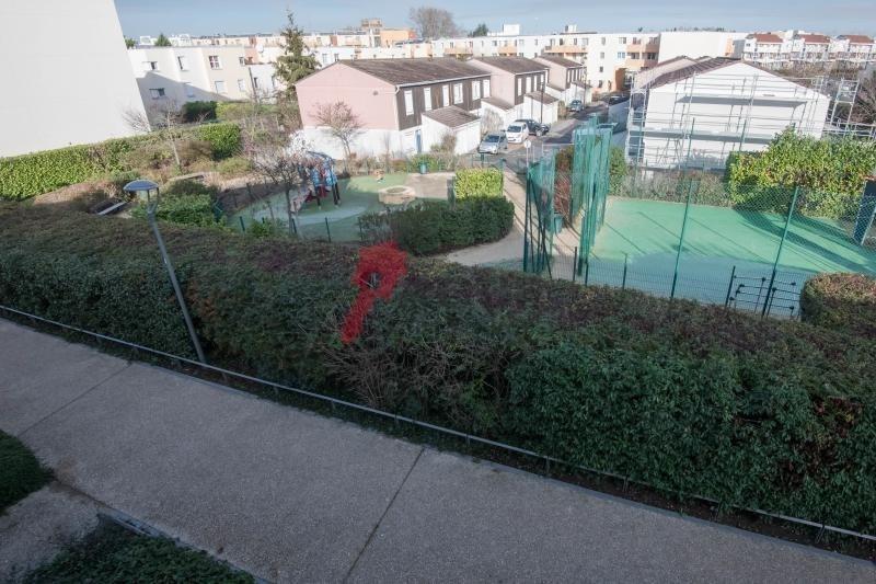 Produit d'investissement appartement Courcouronnes 134000€ - Photo 8