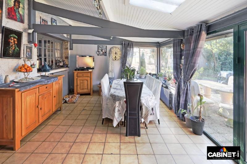 Vente maison / villa St etienne de montluc 360900€ - Photo 7