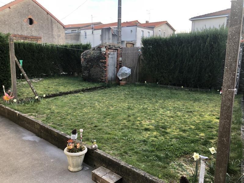 Vente maison / villa Andreze 100740€ - Photo 2