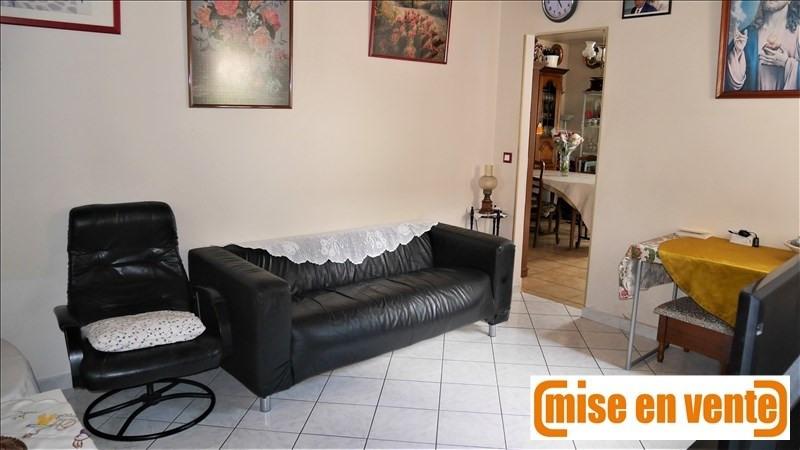 Sale house / villa Bry sur marne 420000€ - Picture 4