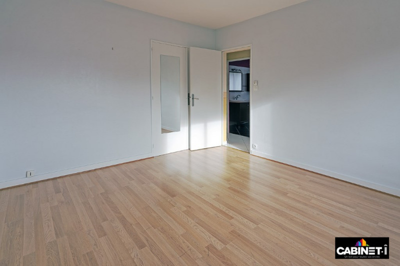 Sale apartment Orvault 166900€ - Picture 6