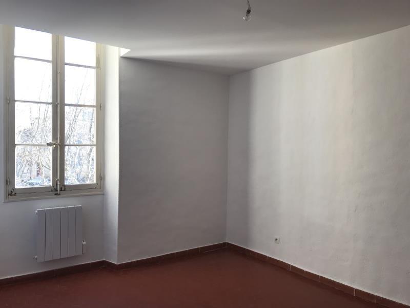 Rental apartment Lambesc 740€ CC - Picture 5