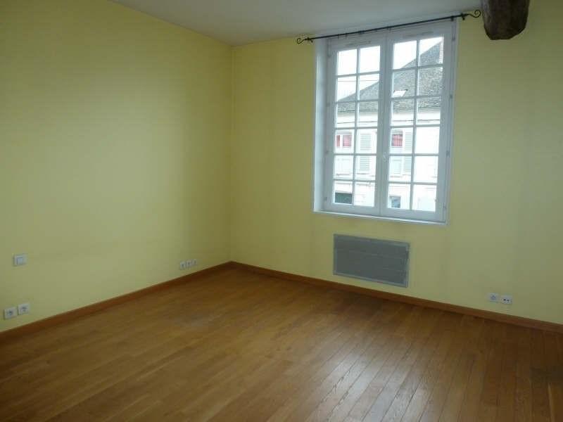 Location appartement Senlis 750€ CC - Photo 8