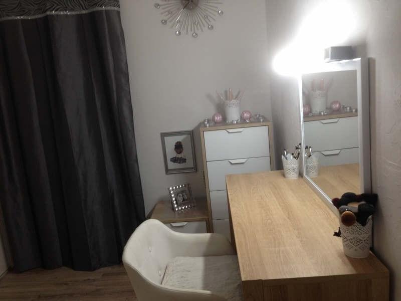 Sale apartment Seillons 158000€ - Picture 5