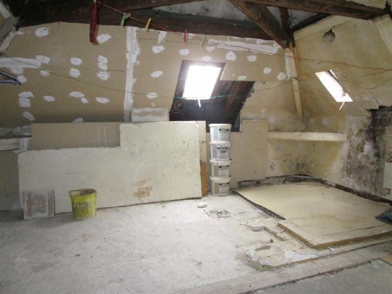 Sale apartment Auvers sur oise 246750€ - Picture 8