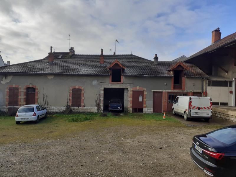 Vente de prestige maison / villa Beaune 1125000€ - Photo 7