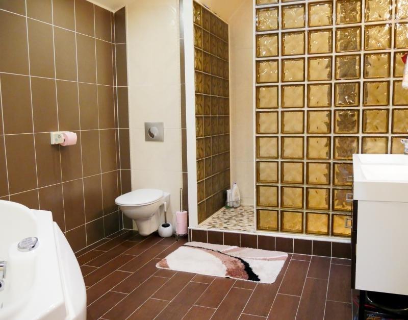 Vente loft/atelier/surface Colombes 835000€ - Photo 9