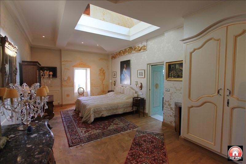 Deluxe sale house / villa Ste foy la grande 2100000€ - Picture 16