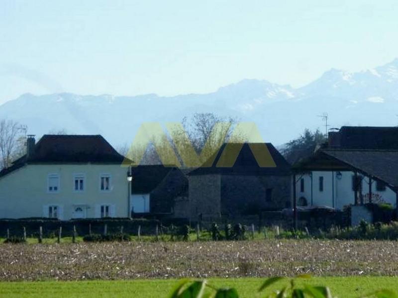 Vente terrain Navarrenx 213000€ - Photo 6
