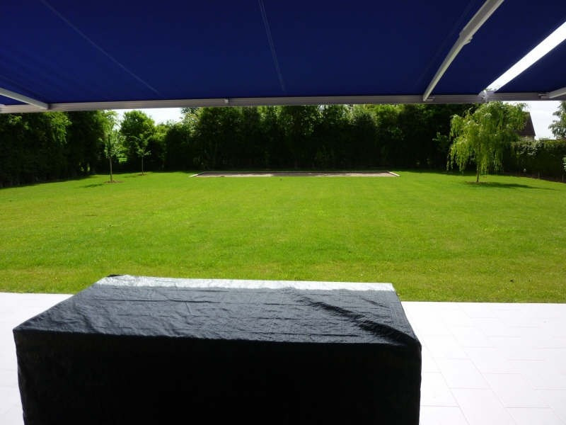 Vente de prestige maison / villa Caen nord ouest 708000€ - Photo 7