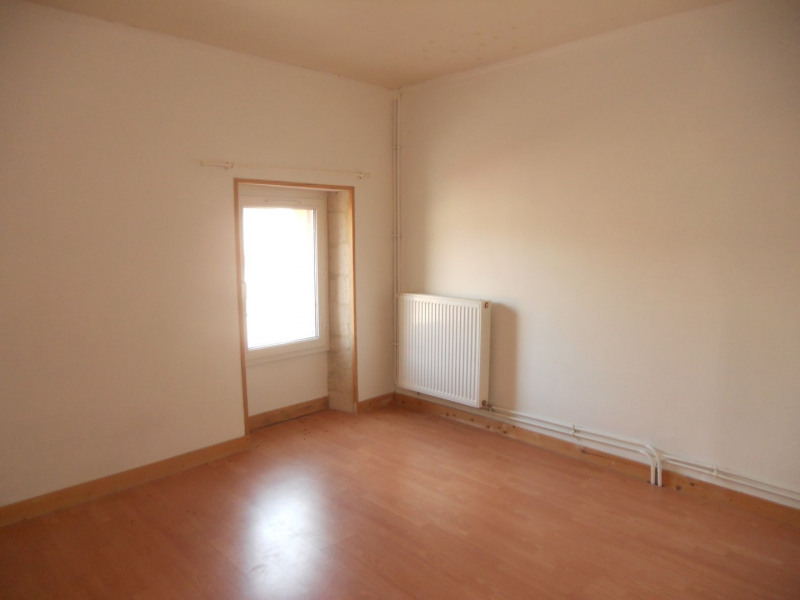 Sale house / villa Trun 55 500€ - Picture 7