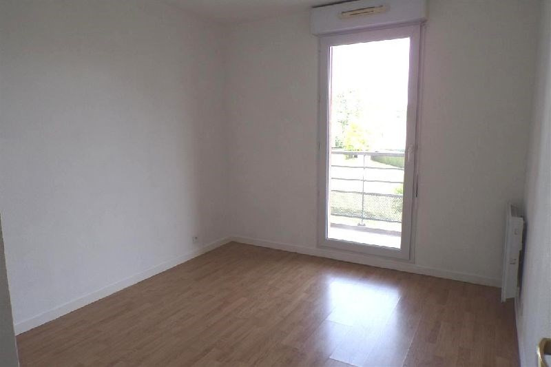 Revenda apartamento Ste genevieve des bois 180000€ - Fotografia 5