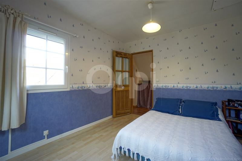 Sale house / villa Les andelys 279000€ - Picture 6