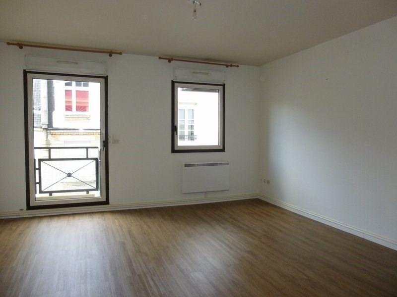 Location appartement Caen 1 000€ CC - Photo 2