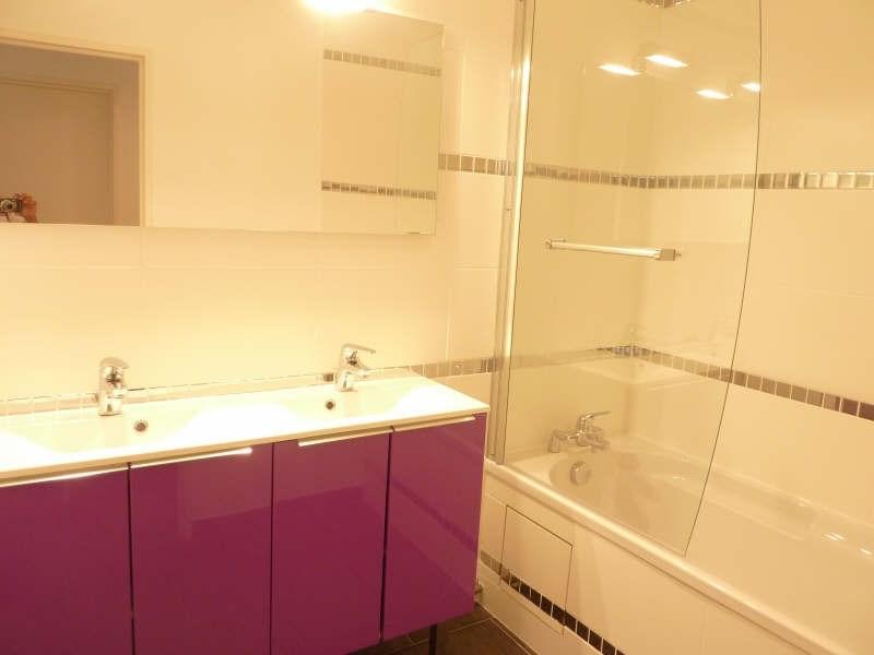 Rental apartment Marseille 9ème 1065€ CC - Picture 2