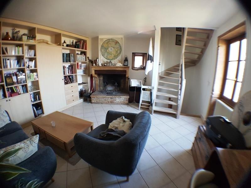 Sale house / villa Ville sur jarnioux 183000€ - Picture 3