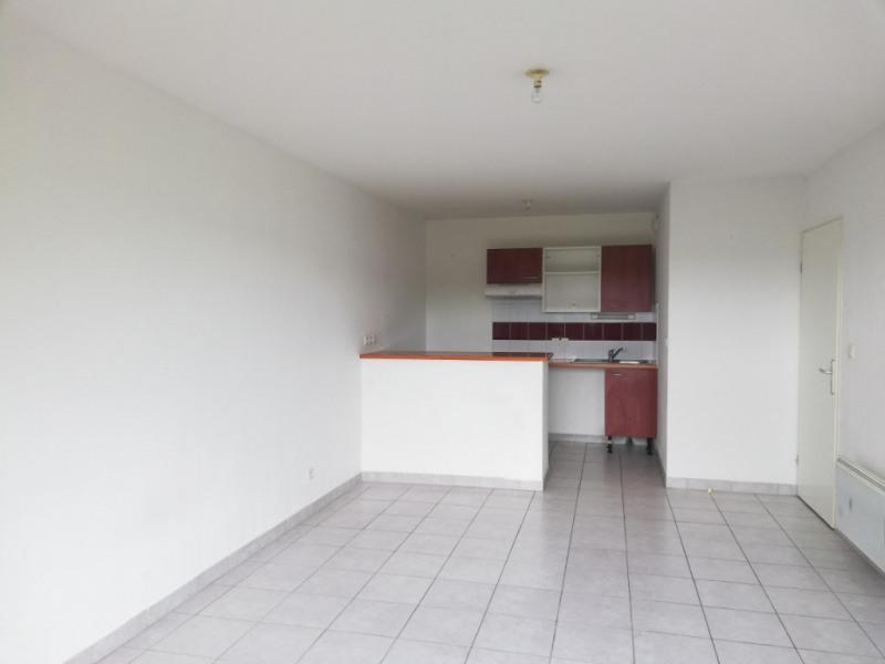 Produit d'investissement appartement Aire sur l adour 60000€ - Photo 7