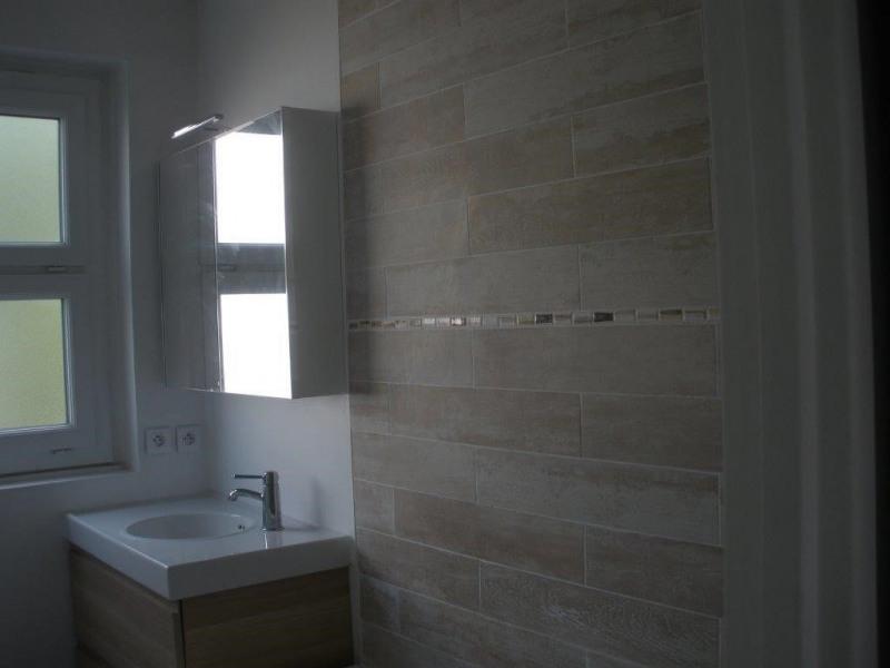 Sale apartment Conflans sainte honorine 179000€ - Picture 3