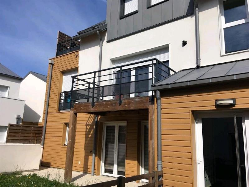 Vente appartement St leu la foret 239000€ - Photo 7