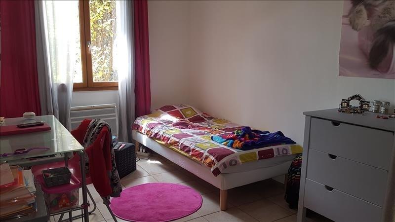 Vente maison / villa Seillons source d argens 344000€ - Photo 6
