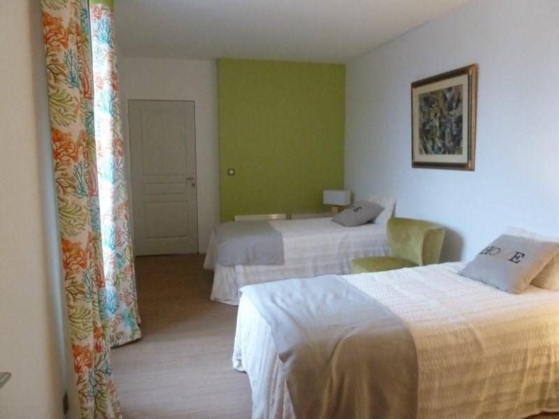 Vente maison / villa Aigrefeuille d'aunis 509250€ - Photo 13
