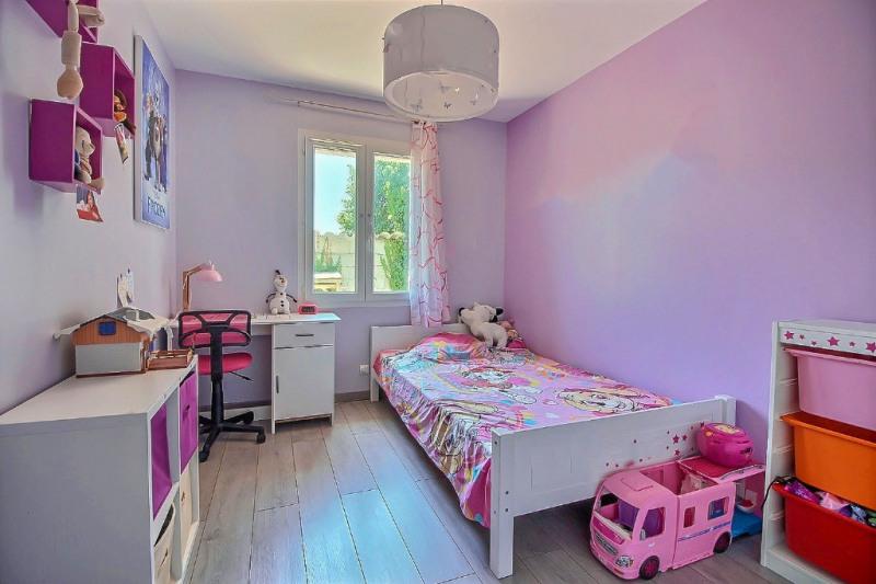 Vente maison / villa Redessan 243500€ - Photo 5