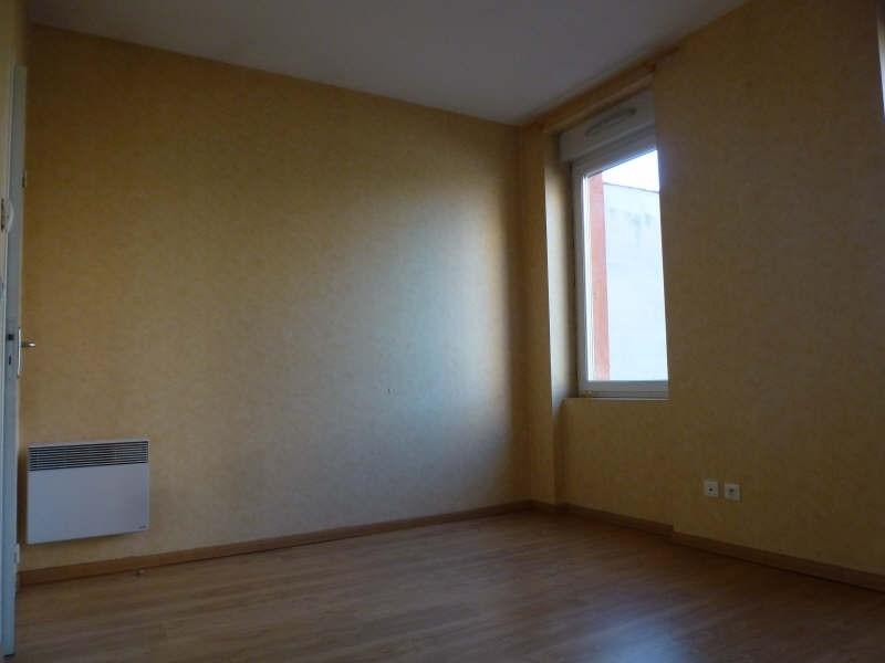 Location appartement Toulouse 567€ CC - Photo 9