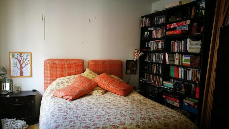 Vente appartement Paris 13ème 546000€ - Photo 6