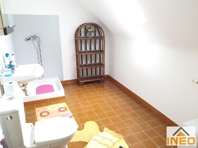 Vente maison / villa Mordelles 239990€ - Photo 8