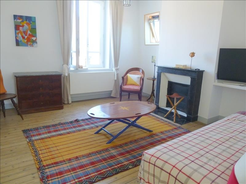 Vente maison / villa Honfleur 475 000€ - Photo 6