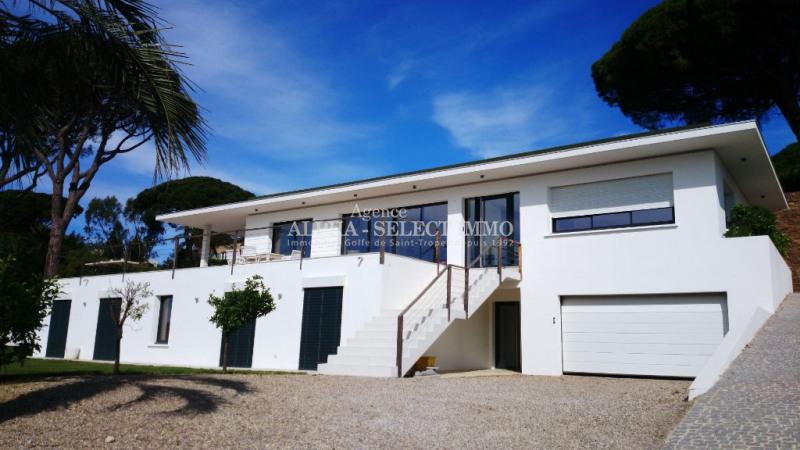 Vente de prestige maison / villa Grimaud 3000000€ - Photo 10