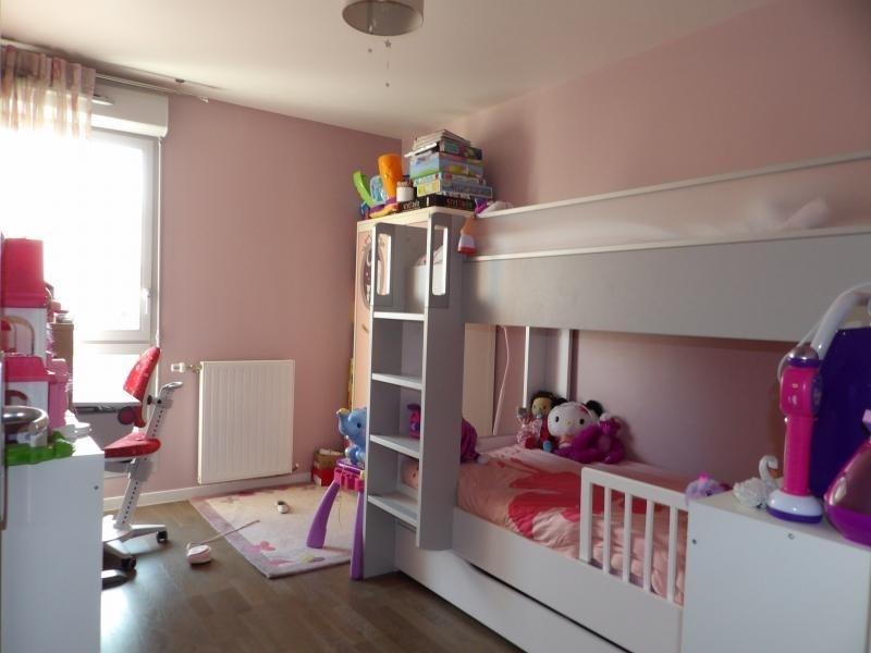 Revenda apartamento Noisy le grand 359000€ - Fotografia 3