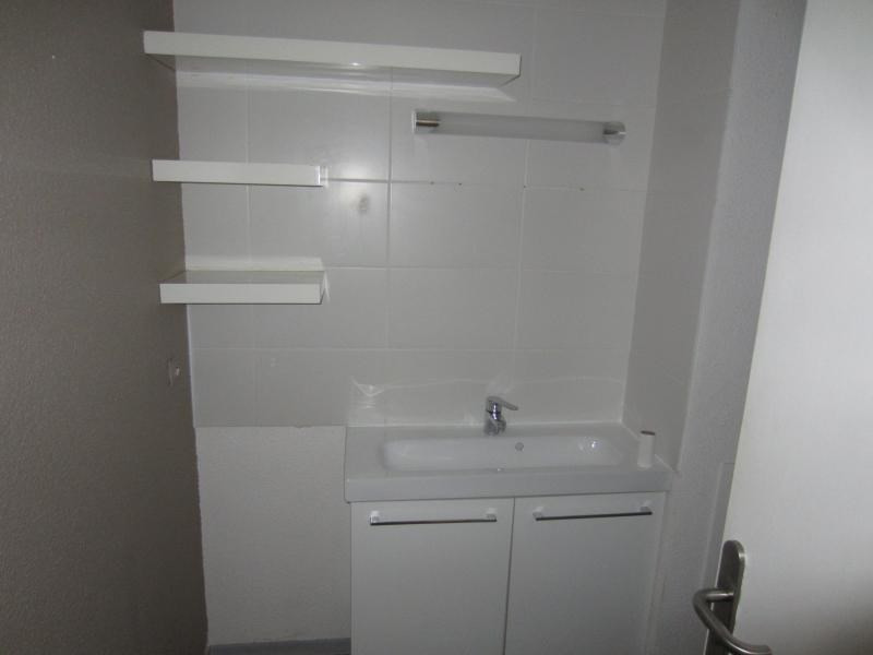 Rental apartment Tamaris sur mer 445€ CC - Picture 5